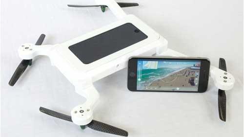 drone-portada