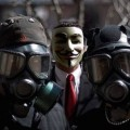 Anonymous Tor