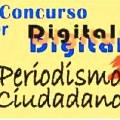 Estos son los premiados en el 1º Concurso de Periodismo Ciudadano de Ahora Bolivia