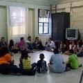 HiperBarrio extiende su actividad a tres nuevas bibliotecas en Medellín