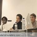 180 Latitudes: Una visión alternativa del periodismo en África y América Latina