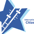 2ª edición del premio de periodismo ciudadano International Citizen Media Award