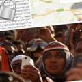 InformaCam: una aplicación móvil para verificar la información ciudadana