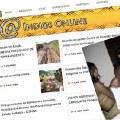 Indios Online y Celulares Indígenas: Periodismo ciudadano desde la amazonía brasileña