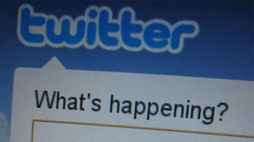 Consejos para verificar la información en Twitter