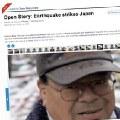 """CNN lanza """"Open Stories"""", una combinación de periodismo ciudadano y profesional"""