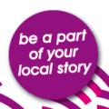 Newsnet, apoyando el desarrollo del periodismo ciudadano en el Reino Unido
