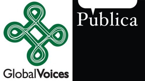 Global Voices y Agência Pública llegan a un acuerdo de colaboración
