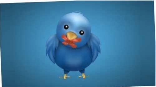 Twitter: neutralidad y transparencia a debate