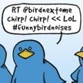 2009, el año de Twitter como medio de información