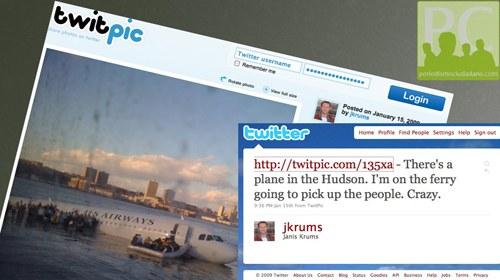 Los 10 hitos más destacados del Periodismo Ciudadano en 2009