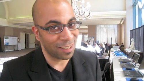 Sameer Padania. Vídeos ciudadanos en defensa de los derechos humanos.