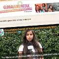 GlobalGirl Media forma jóvenes periodistas ciudadanas en Marruecos