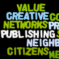 """Media, Community and the Creative Citizen"", investigando el valor de la creatividad ciudadana"
