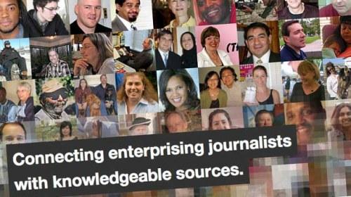 Millonaria subvención para Public Insight Network, otro espaldarazo a la participación ciudadana