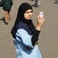 Mobile Journalism, periodismo desde y para los dispositivos móviles