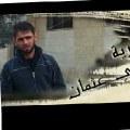 Detenido Ali Mahmoud Othman, uno de los activistas fundamentales de la revolución #Siria