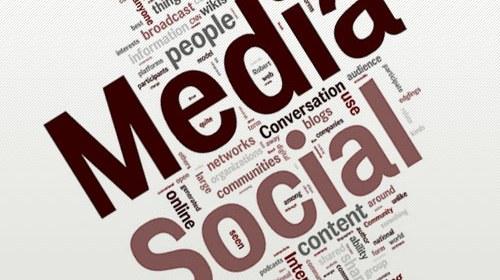 Cómo verificar noticias recogidas en fuentes sociales