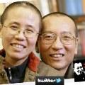Twitter y el periodismo ciudadano se unen en favor del nobel chino Liu Xiaobo