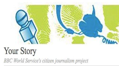La BBC deja de financiar su servicio de periodismo ciudadano por problemas económicos