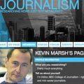 La BBC podrá en marcha su Universidad Virtual de Periodismo