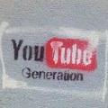 YouTube y su Top 5 del Periodismo ciudadano