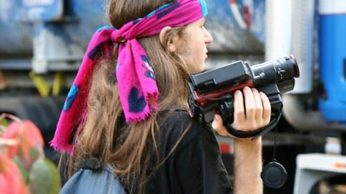 10 consejos para realizar mejores vídeos