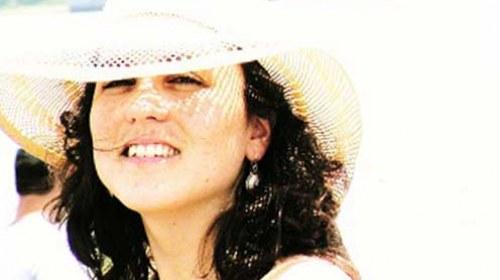 """Aquí Tetuán: """"un aglutinador de iniciativas ciudadanas"""" desde Madrid"""