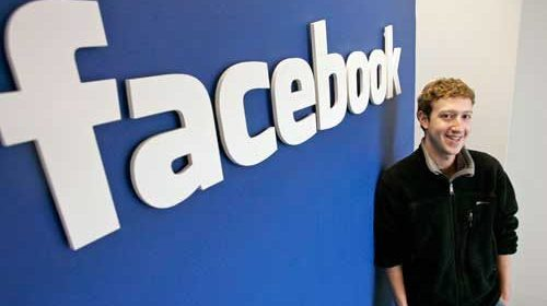 Francis Pisani: Facebook y la rebelión de los usuarios