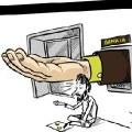 """#15mPaRato: iniciativa ciudadana contra """"la impunidad, la corrupción y el mal gobierno"""""""