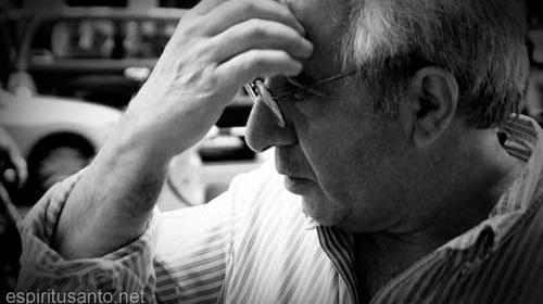 """Alejandro Piscitelli: """"El periodismo ciudadano no sustituirá al profesional, lo complementará"""""""