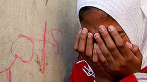 La blogosfera protesta contra los ataques israelíes en Gaza