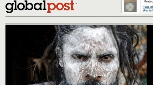 """""""GlobalPost"""" continua estrechando alianzas para mejorar la cobertura internacional de noticias"""
