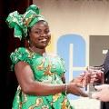 Abiertas las nominaciones al 2010 Knight International Journalism Award