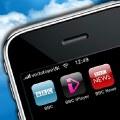 BBC prepara una aplicación de periodismo ciudadano para móviles