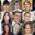 Los ganadores del Knight News Challenge 2010: El futuro de las noticias
