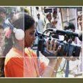 """Gasper D'Souza: El """"ciudadano"""" en el Periodismo 2.0"""