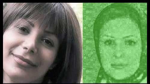 """La importancia del periodismo ciudadano en Irán: """"Neda Agha Soltan"""""""