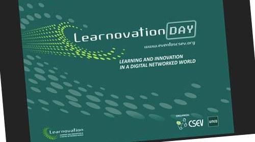 """""""Learnovation Day"""": Gamificación y Educación para aprender jugando"""