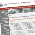 """La """"Declaración Conjunta Sobre Libertad de Expresión e Internet"""" amplía la protección y derechos de los internautas"""