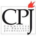 El Comité para la Protección de los Periodistas publica el Índice de la Impunidad 2013