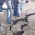 Tras el tsunami los ciudadanos japonés acuden a las redes sociales