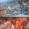 """Periodismo ciudadano desde las favelas de Río de Janeiro en """"ViVa Fabela"""""""