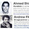 """Andrew Fitzgerald: El objetivo de """"The Stream"""" (Al Jazeera) """"es dar voz a los sin voz"""""""