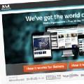 Newsmodo: redefiniendo las agencias de noticias