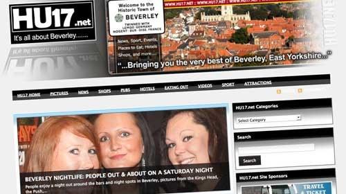 Sitio hiperlocal británico lanza su edición impresa