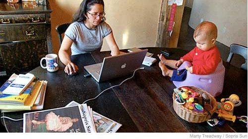 Sopris Sun: Un periódico ciudadano impreso sustituye al tradicional Valley Journal