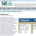 Los Premios Knight-Batten a la Innovación reconocen la labor de distintos medios ciudadanos