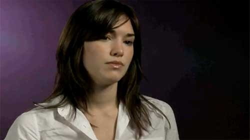 Rachel Sterne, Fundadora & CEO de GroundReport y el periodismo ciudadano