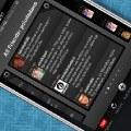 Las mejores aplicaciones móviles para Twitter